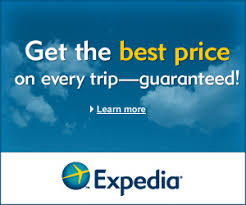 Book your Flights and Hotelsonly at Expedia